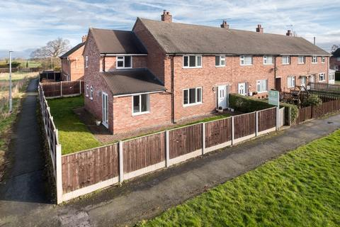 3 bedroom house for sale - 3 bedroom House End of Terrace in Wardle