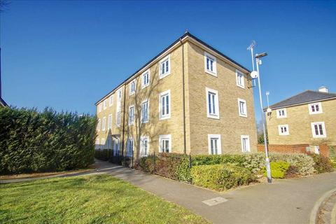 2 bedroom apartment for sale - Ypres Road, Abbyfields, Colchester