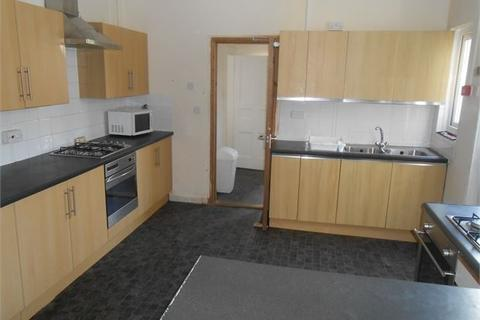 7 bedroom house share to rent - Bonville Terrace, Uplands, Swansea, SA1 4QS