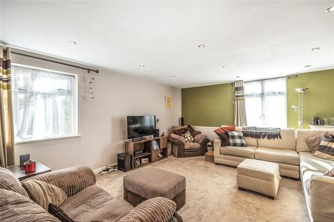 2 bedroom detached house for sale - Cowley Mill Road, Uxbridge, Middlesex, UB8