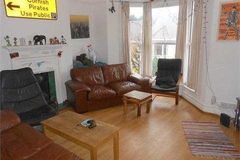 4 bedroom house share to rent - Pantygwydr Road, Uplands, Swansea, SA2 0JA