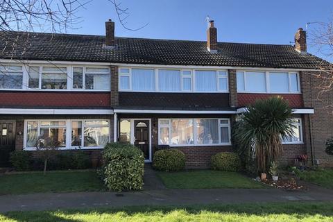 3 bedroom terraced house for sale - Elmbridge, Old Harlow