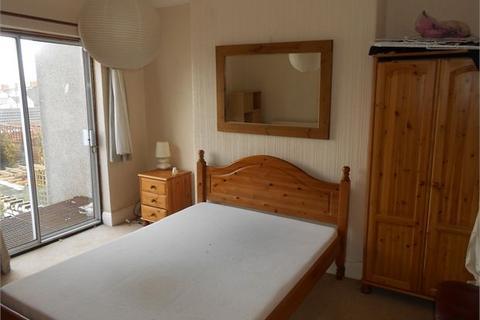 1 bedroom ground floor flat to rent - Manor Road, Manselton, Swansea, SA5 9PD