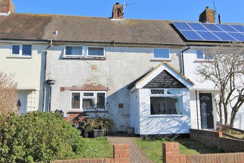 3 bedroom terraced house for sale - Romsey Close, Brighton