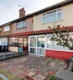 Search 2 Bed Houses For Sale In Enfield London Borough Onthemarket