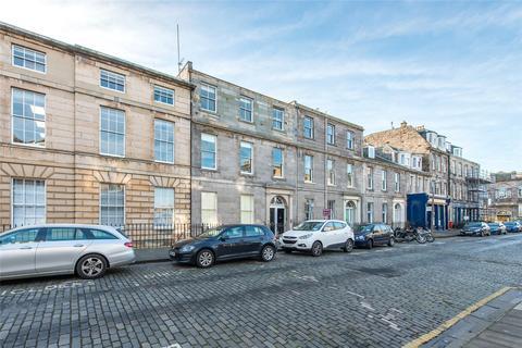 Forth Street Edinburgh Midlothian 2 Bed Apartment 163 375 000