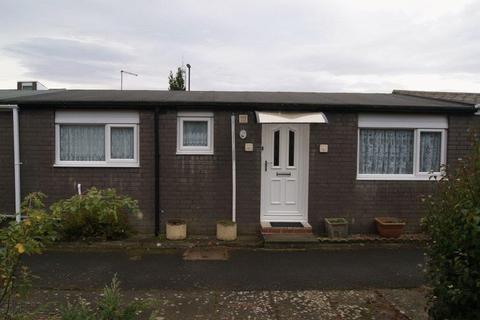 2 bedroom bungalow for sale - Hallington Mews, Killingworth, Newcastle Upon Tyne