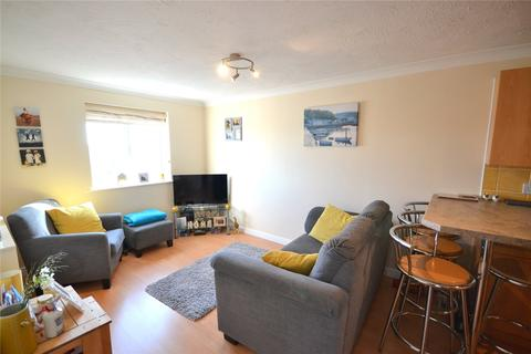 2 bedroom apartment for sale - Glan Rhymni, Pengam Green, Cardiff, CF24