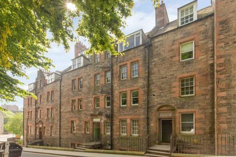 1 bedroom apartment to rent - Dean Path Buildings, Edinburgh, Midlothian