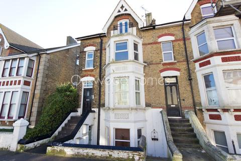 1 bedroom flat for sale - Canterbury Road, Margate