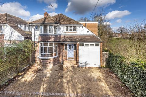 5 bedroom detached house for sale - Pembury Gardens, Maidstone