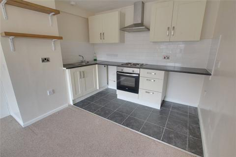 1 bedroom apartment to rent - St Lukes Court, Willerby, Hull, East Yorkshire, HU10