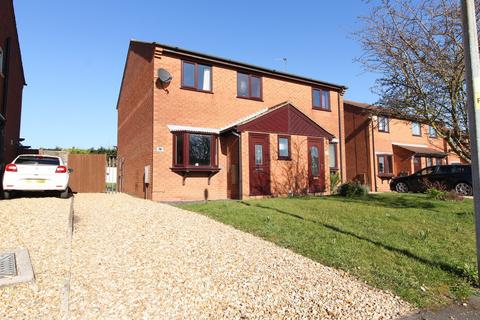 3 bedroom semi-detached house for sale - The Pines, Gainsborough