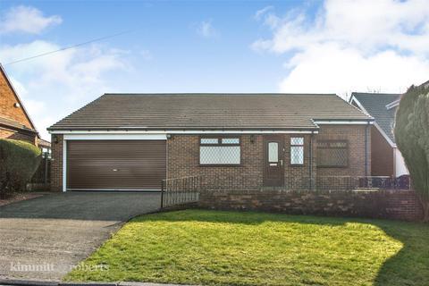 3 bedroom detached bungalow for sale - Benridge Bank, West Rainton, Co Durham, DH4