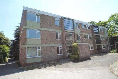 2 bedroom apartment for sale - Russell Road, Moseley, Birmingham, B13 8RF