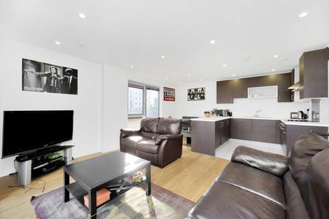 2 bedroom flat for sale - Christian Street, London E1