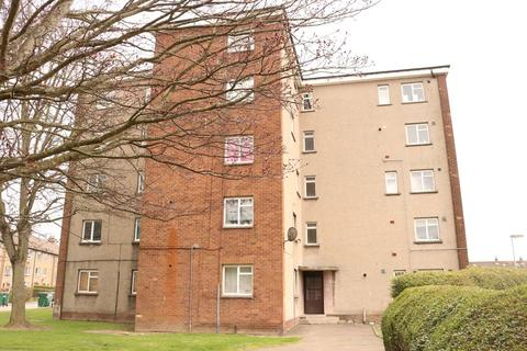 2 bedroom maisonette for sale - Kemnay Gardens, Dundee