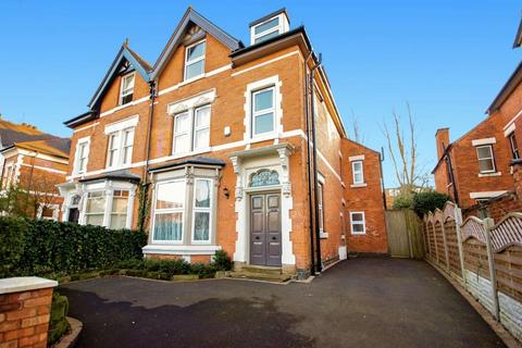 5 bedroom semi-detached house for sale - Bloomfield Road, Moseley - Lovely Five Bedroom Family Home