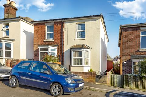 3 bedroom semi-detached house for sale - Foundry Lane, Southampton