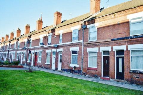 4 bedroom terraced house to rent - Colchester Street, CITY CENTRE, COVENTRY CV1