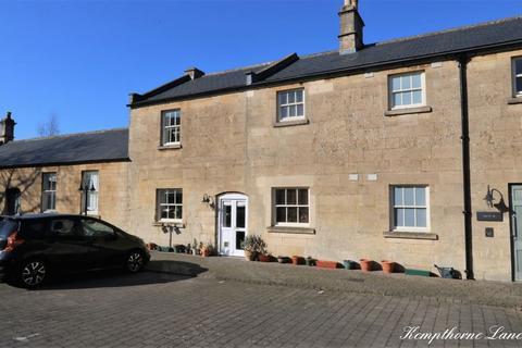 2 bedroom apartment for sale - The Hexagon, Kempthorne Lane, Bath