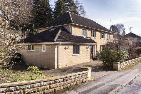 3 bedroom semi-detached house for sale - Gainsborough Gardens, Bath