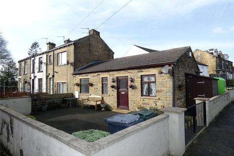 1 bedroom terraced house for sale - Springwell Terrace, Wibsey, Bradford, BD6