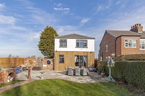 3 bedroom detached house for sale - Holyoake Avenue