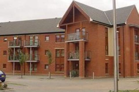 1 bedroom flat to rent - Nearside, St James