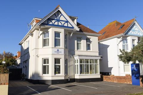 7 bedroom detached house for sale - Grand Avenue, Southbourne, Bournemouth