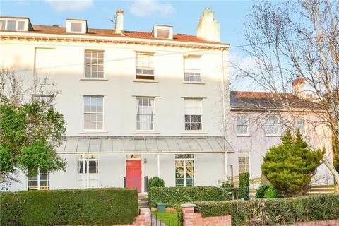 1 bedroom apartment to rent - Belmont Road, Exeter