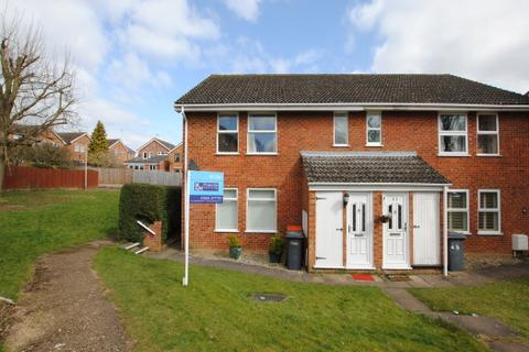 2 bedroom maisonette to rent - CLOSE TO STATION