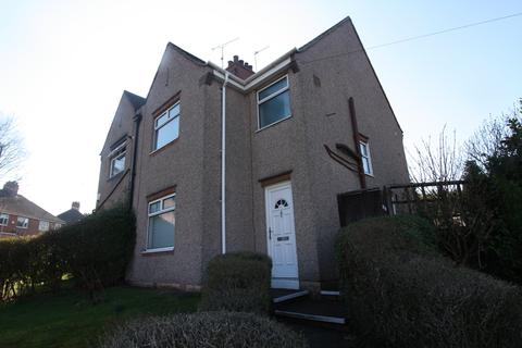 4 bedroom house to rent - Wendiburgh Street, Canley, Coventry