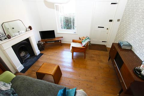 3 bedroom end of terrace house for sale - Fulwich Road, Dartford
