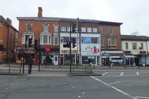 1 bedroom flat to rent - London Road, Leicester, LE2 0PF