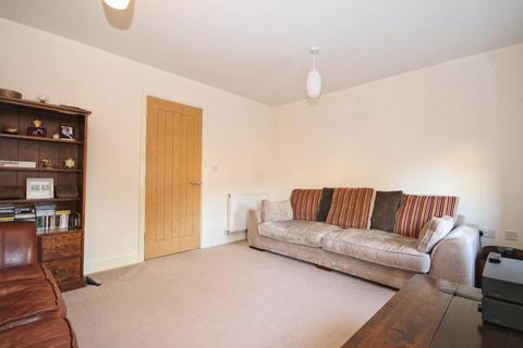 4 bedroom semi-detached house for sale - Merchant Way, Cottingham