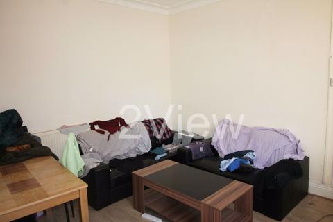 3 bedroom house to rent - Autumn Street, Leeds, West Yorkshire