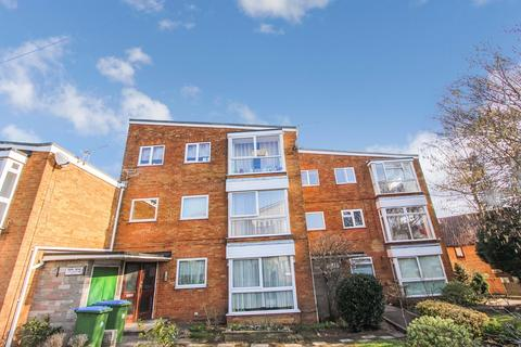 2 bedroom flat for sale - Park Road, Shirley, Southampton, SO15