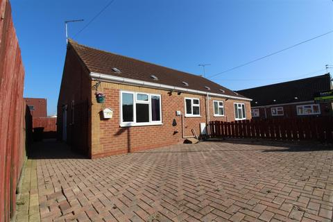2 bedroom semi-detached bungalow for sale - Astral Way, Astral Gardens, Sutton-On-Hull, Hull