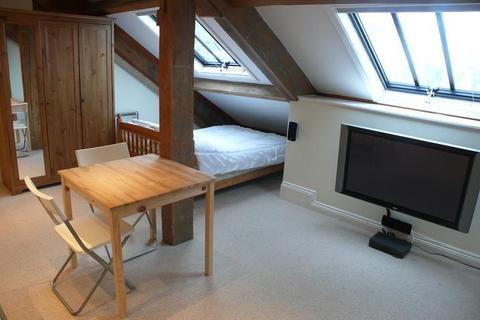1 bedroom flat to rent - Albion House, Hick Street, Bradford