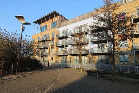 2 bedroom apartment for sale - Quayside Drive, Hythe