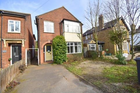 4 bedroom detached house for sale - Baddow Road, Chelmsford, CM2 7QF