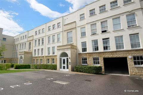 2 bedroom apartment to rent - Victoria Bridge Court