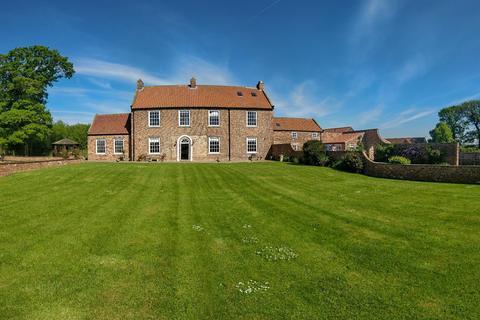 5 bedroom detached house for sale - Low Skerningham Lane, Darlington