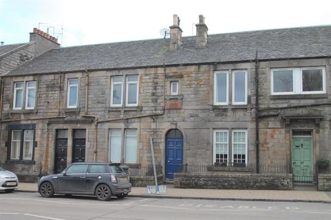 2 bedroom property for sale - West Main Street, Broxburn