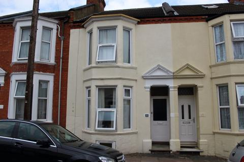 1 bedroom house share to rent - Allen Road Northampton
