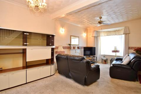 3 bedroom end of terrace house for sale - Broomfield Street, Caerphilly, CF83