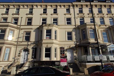 1 bedroom flat for sale - Marlborough Terrace, Bridlington, East Yorkshire, YO15