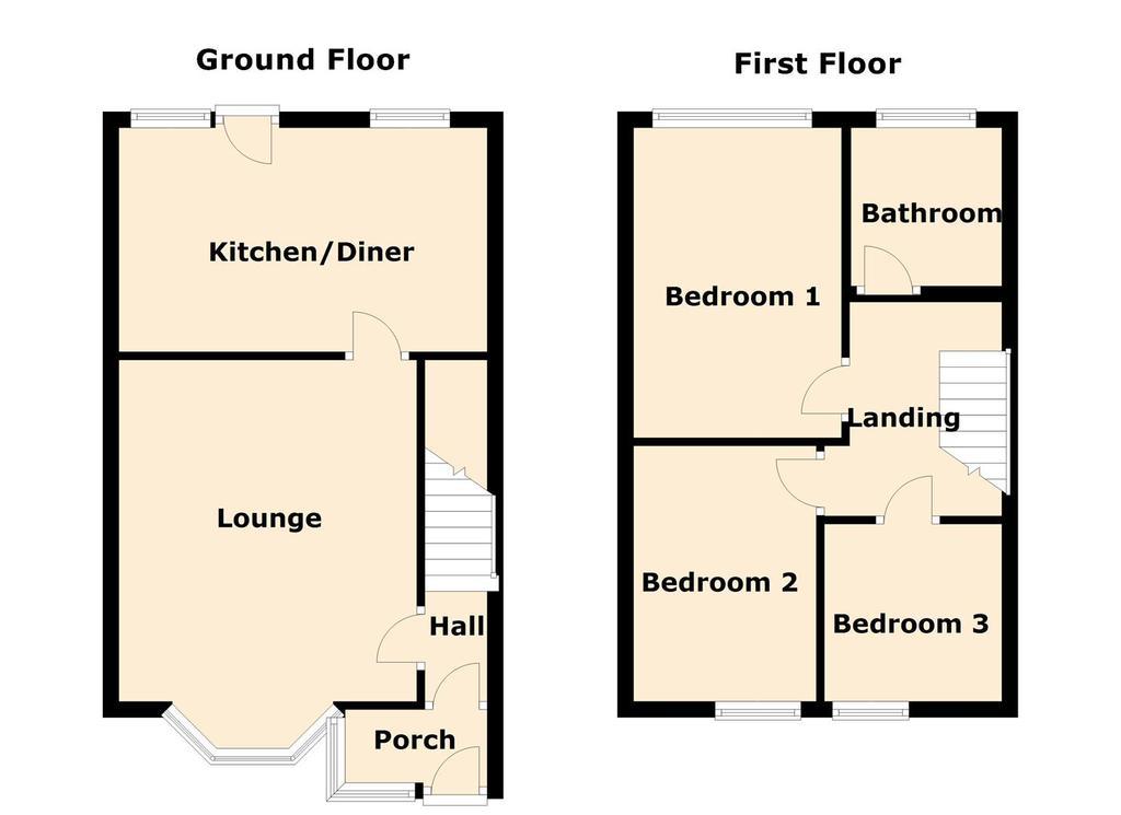 Floorplan: 5 Sandmere Grove.JPG