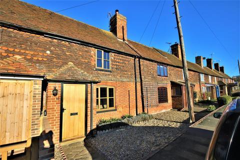 3 bedroom cottage for sale - Maidstone Road, Staplehurst, Tonbridge